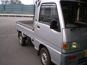 Imgp2560
