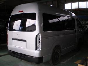 Imgp2564