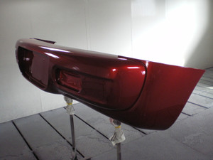 Imgp3239