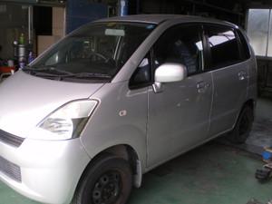 Imgp3495