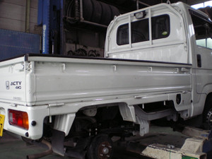 Imgp3952