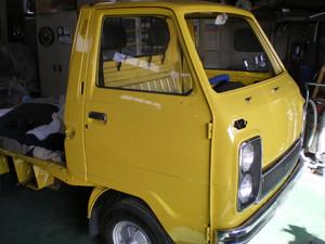 Imgp4009