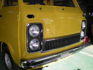 Imgp4011
