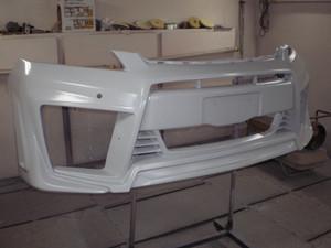 Imgp4103