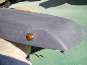 Imgp5437