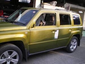 Imgp5500