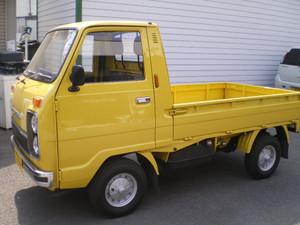 Imgp5523