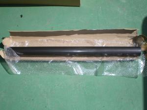 Imgp5570