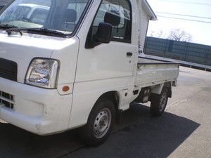 Imgp5646