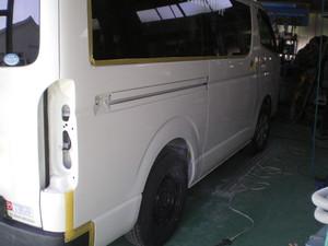 Imgp5658
