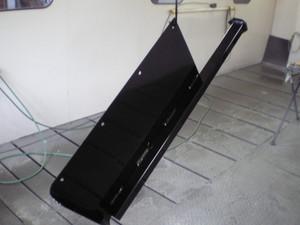 Imgp5700
