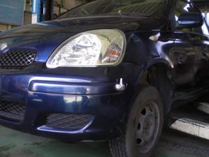 Imgp5712