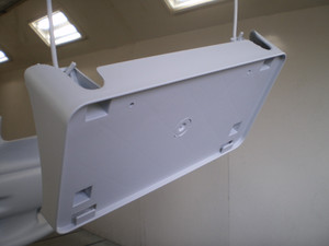 Imgp5755