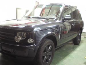 Imgp5757