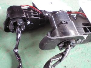 Imgp5843