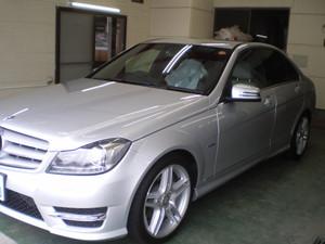 Imgp5850