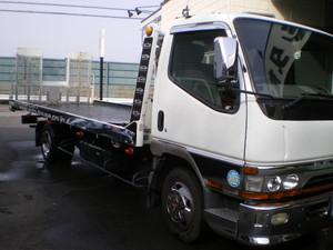 Imgp5866