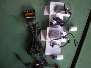 Imgp6809