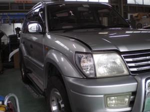 Imgp8008