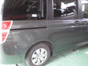 Imgp8042