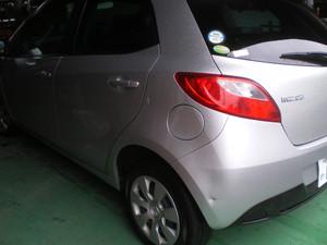 Imgp8339