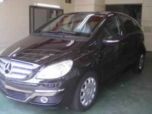 Imgp8550