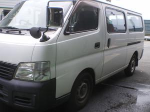 Imgp8642