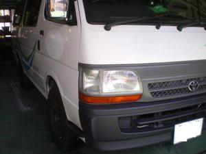 Imgp8646