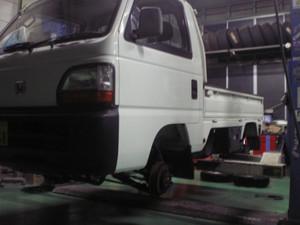 Imgp1794