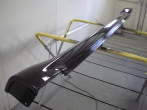 Imgp2702