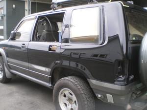 Imgp3043