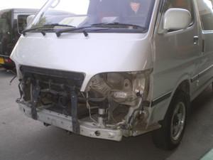 Imgp3159