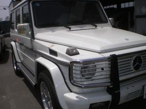 Imgp3265