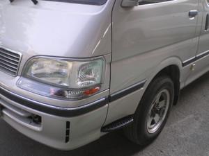 Imgp3314