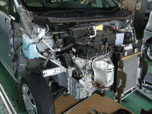 Dscf7480
