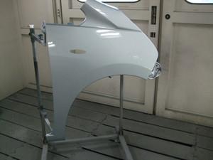 Dscf7532