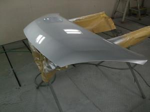 Dscf7534