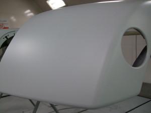 Dscf7544
