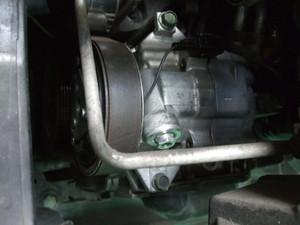 Dscf7645