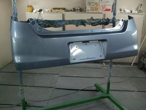 Dscf7910