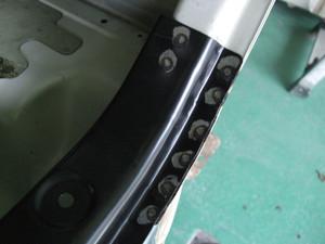 Dscf8213