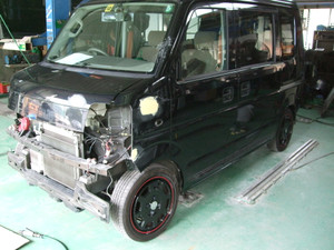Dscf8500