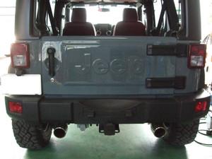 Dscf8844