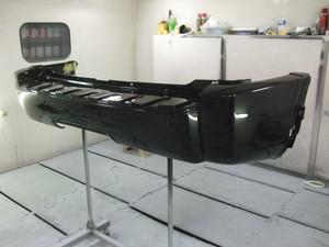 Dscf8938