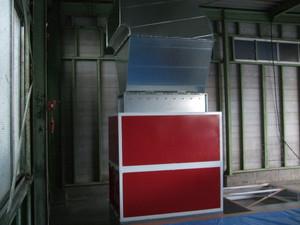 Dscf7814