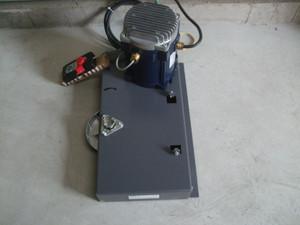 Dscf8065
