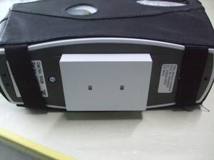 Dscf8315