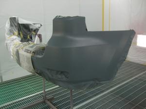Dscf8352