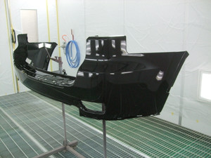 Dscf8356