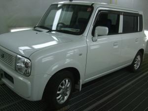Dscf1700